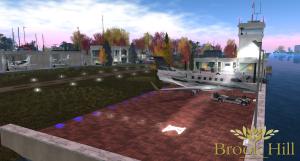 Free Airplane parking - Nov2015_001