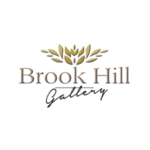 Brook Hill Gallery