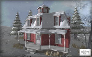 ROOST_-_Foxford_Hill_House_Snow_Roof