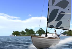 sailing_002 (2)