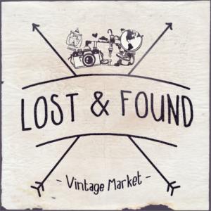 lost-found-logo
