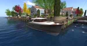 meshshops-new-boat_001