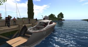 meshshops-new-boat_002