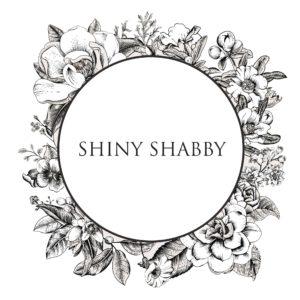 shinyshabby-logo